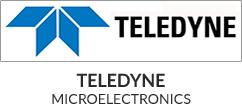 teledyne microelectronics