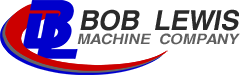 Bob Lewis Machine