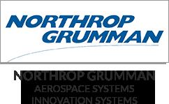 northrop grumman aerospace systems innovation systems