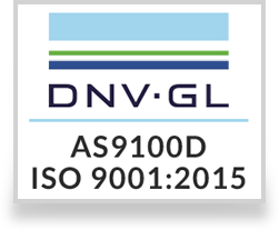 as9100 iso 9001